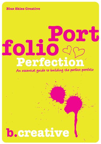 bcreative-portfolio-perfection