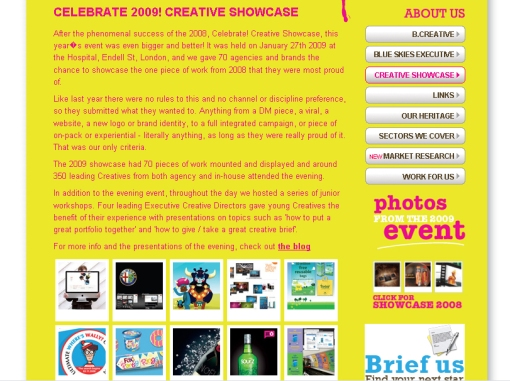 bcreative-showcase-1