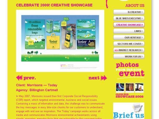 bcreative-showcase-23